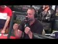 SkyrockFM Live Stream