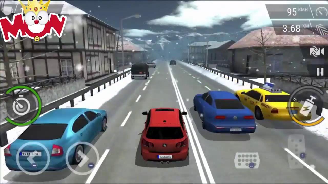 Juegos De Carros Para Ninos 23 Videos De Carreras De Autos O