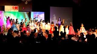 2015 09 05 dccc prince princess fashion show 1080p
