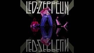 Led Zeppelin - Led Zeppelin x Led Zeppelin (Official Trailer)