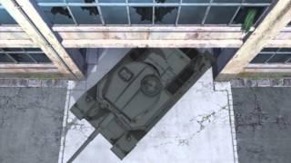 Sabaton - Primo Victoria (Primo Victoria AMV II: Electric Boogaloo)