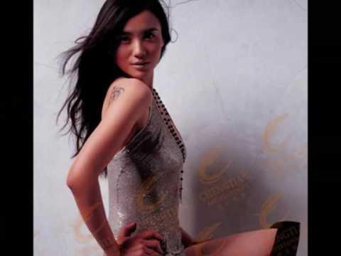 Song Jia 宋佳 Actress Singer