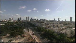 Video Hamas Attacks Israel After Accepting Cease-Fire download MP3, 3GP, MP4, WEBM, AVI, FLV Juni 2018