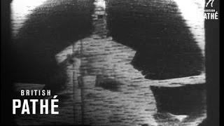 """""""Neuer Sieg im Kosmos"""" (Kopplung Kosmos 212 mit Kosmos 213) 1968"""