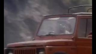Видеоклип из индийского х/ф