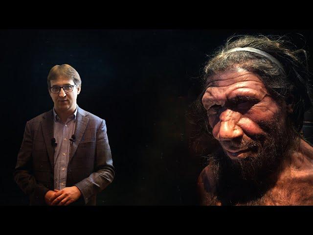 Neandertalczycy: kim byli, jak żyli, co po sobie pozostawili?