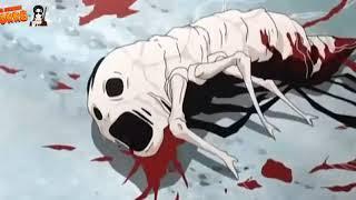 Anime Gore Hooks
