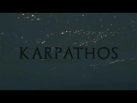 Surfvival video from Karpathos