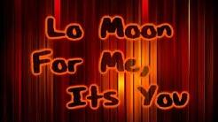 lo moon loveless mp3 free download