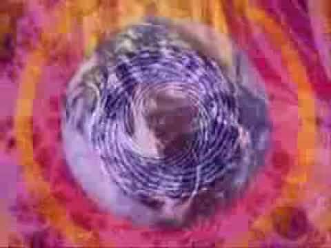 2012 Mass Consciousness Evolution