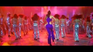 Le Gayi Dil To Pagal Hai Song Full HD 1997 MP4 Video   Full HD 1080