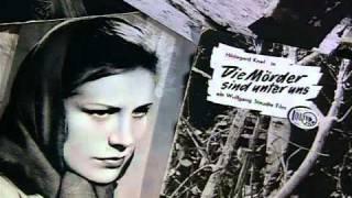 Wolfgang Staudte Nachkriegsfilm