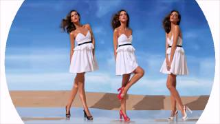 Женская итальянская обувь(, 2015-03-09T00:57:02.000Z)