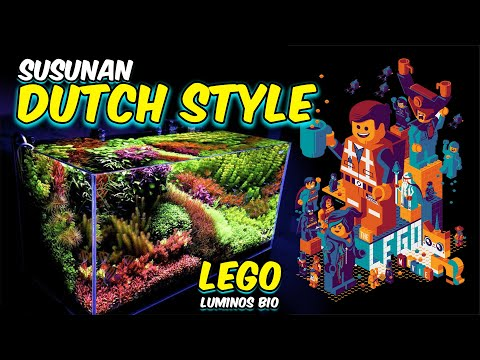 membuat-aquascape-tema-dutch-style---lego-luminos-bio