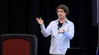 """""""Are Christians Delusional?"""" Richard Carrier Skepticon 3"""