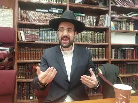 """הגדה של פסח   הגאון הרב מאיר אליהו  תשע""""ט"""
