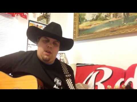 Drinkin' Problem (Midland Cover)