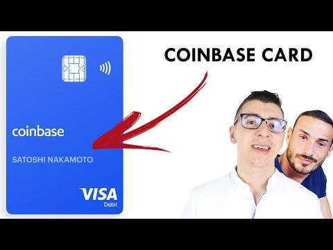 Hype Bitcoin: come funziona il portafoglio (recensione e opinioni)