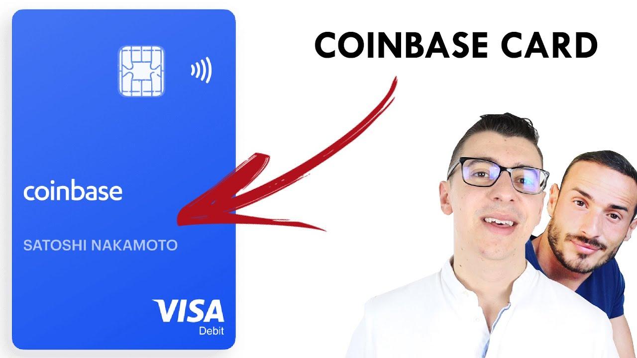 la carta nano bitcoin)