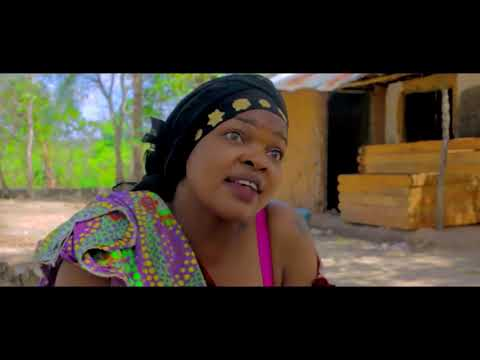 MARY MARY (Filamu ya Chemical na Wema Sepetu) episode 2
