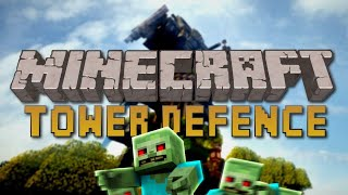 M NECRAFT PS4 Modded Zombies Tower Defence V2 wDownload