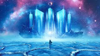 Epic Majestic Orchestral Music - ''In Another Life'' by Fearless Motivation