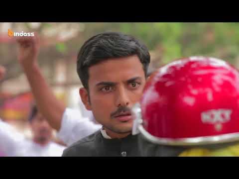 CG SONG   Tor Bar Maya Lage Na  chhatisgarhi Song(Rabi)