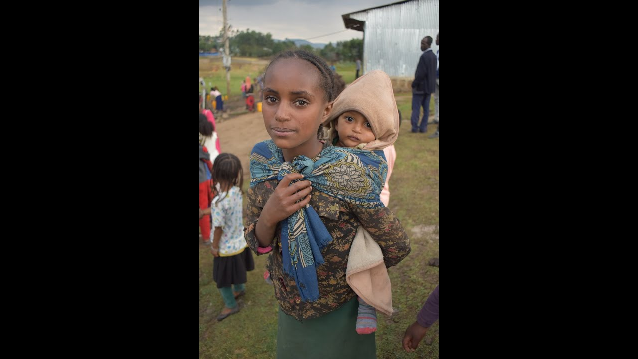 Ethiopia Missions Team Update