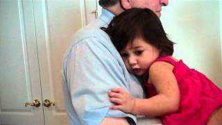 Video 2011 1009 Maya Hugging Grandpa, Telling a Story download MP3, 3GP, MP4, WEBM, AVI, FLV Januari 2018
