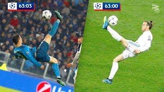 10+ SIMILAR Goals Scored In Football thumbnail