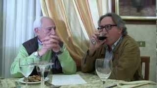 Uovo alla coque... GUIDA ALLA 30a GIORNATA DI CAMPIONATO 31 marzo - 1 aprile 2012