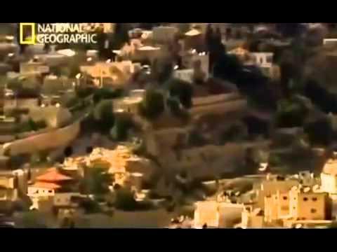 Documental   Los Secretos de la biblia