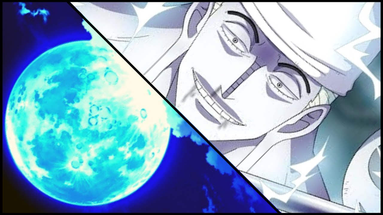 When Will ENEL Return to the Story? (One Piece)