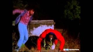 24 Mani Neram Full Movie Part 07