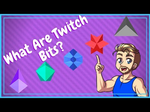 What is Twitch and How to Give Bits on Twitch Effortlessly