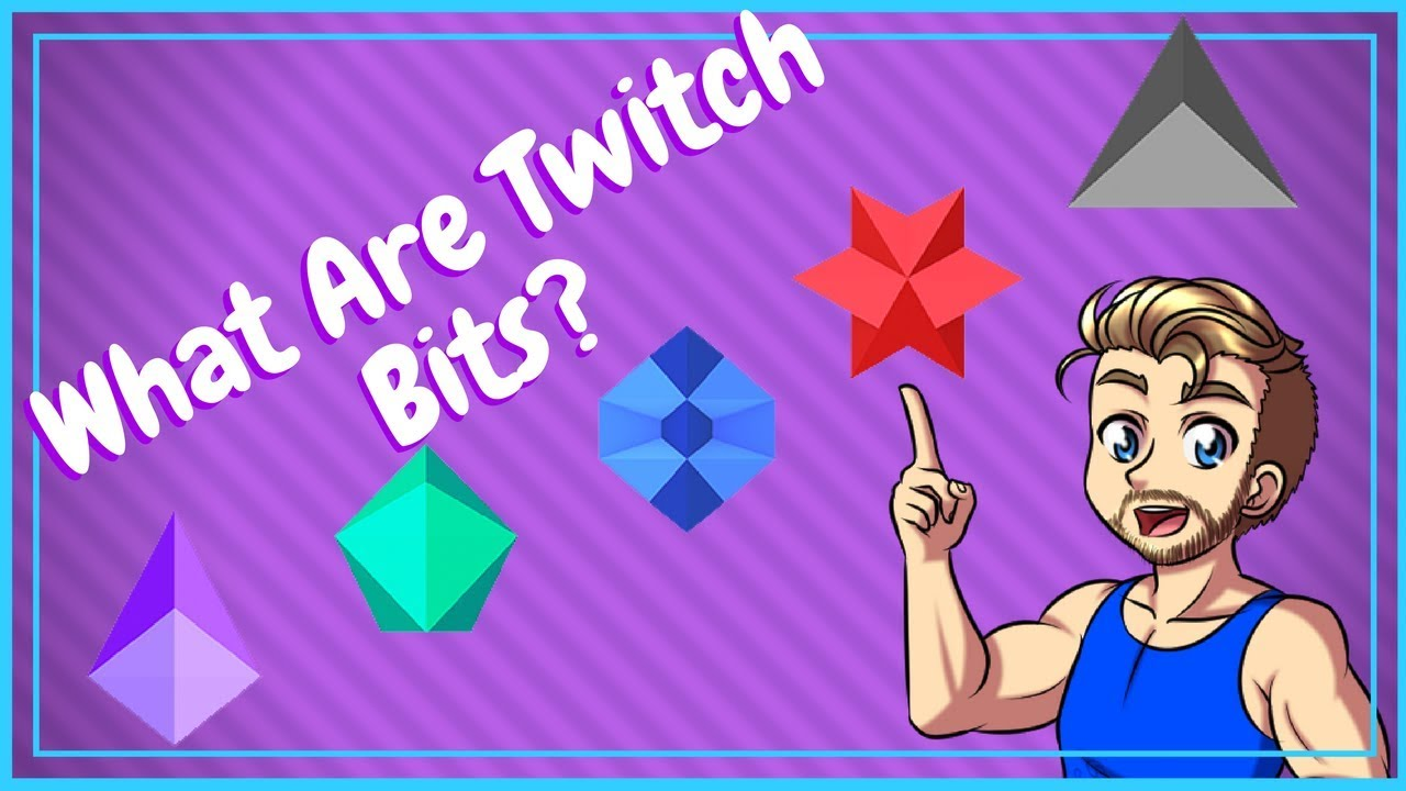 how much is 1000 bits on twitch