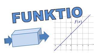Funktio