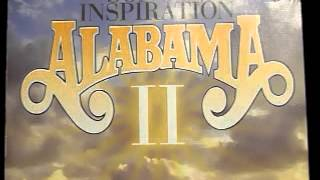 Watch Alabama If I Could Hear My Mother Pray Again video