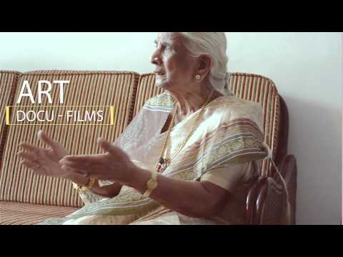 Promotional Video (Version 1) | India Heritage Desk
