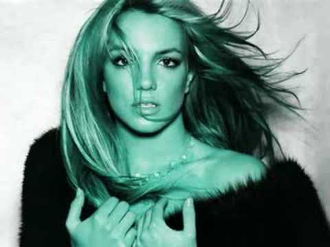 Britney Spears - Kiss You All Over (Unreleased Song - Remix)