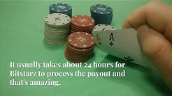 What's the Best Online Casino Canada Site؟ Here are Our Top 3 Picks