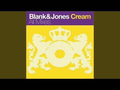 Cream (Long Version)