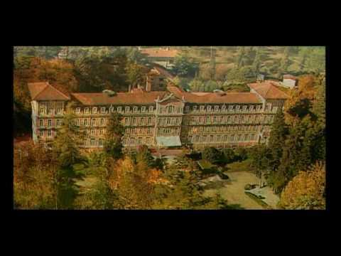 Portugal:  Beauty, History & Culture - Atlantic Estates