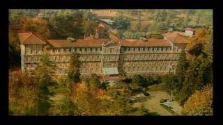 Portugal:  Beauty, History & Culture - Atlantic Estates