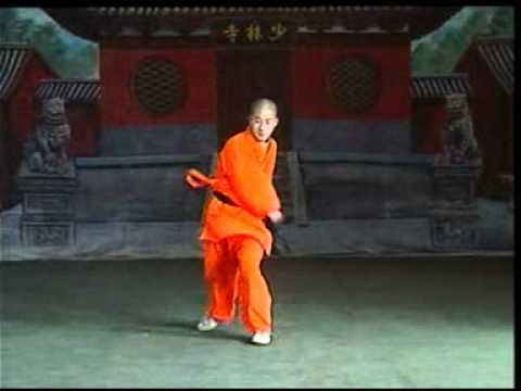 24 shao lin martial art 24 youtube. Black Bedroom Furniture Sets. Home Design Ideas
