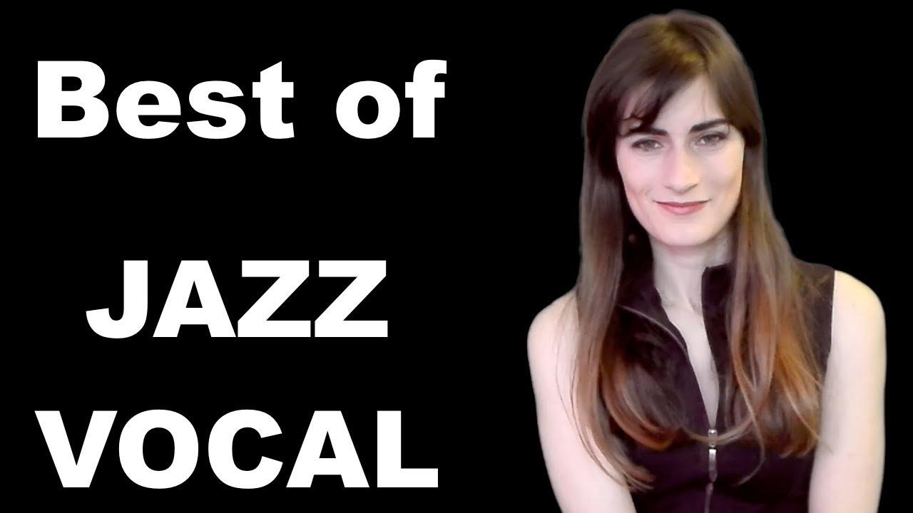 Jazz Vocal and Jazz Songs: Memories Full Album (Jazz Vocalist Female Jazz  Vocals Music Playlist)