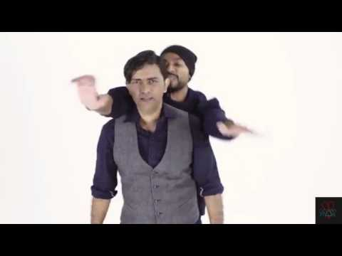 Sajjad Ali New Song Tamasha ft  Bohemia 2017