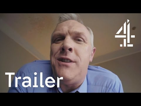 Man Down Series 3 Trailer | Watch the Full Series on All 4
