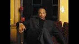 Watch Donnie Mcclurkin Song From The Heart Of God video