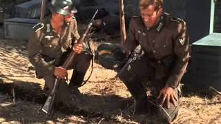 Combat! S05E01 - The Gun 2/4